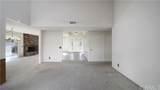 4872 Granada Drive - Photo 11