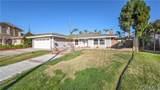 4872 Granada Drive - Photo 3