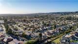 4872 Granada Drive - Photo 38