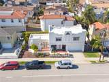 1011 Diamond Street - Photo 3