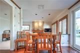 22355 Prairie Road - Photo 28