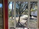 3582 Creek View Drive - Photo 2
