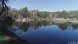 3582 Creek View Drive - Photo 4