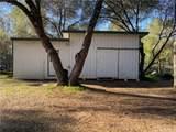 3582 Creek View Drive - Photo 34