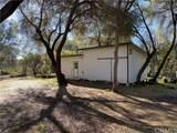 3582 Creek View Drive - Photo 35