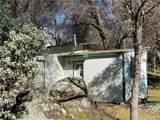3582 Creek View Drive - Photo 36