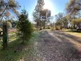 3582 Creek View Drive - Photo 37