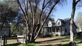 3582 Creek View Drive - Photo 39