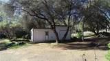 3582 Creek View Drive - Photo 40