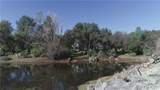3582 Creek View Drive - Photo 5