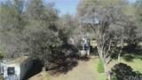 3582 Creek View Drive - Photo 41