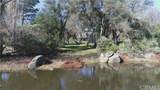 3582 Creek View Drive - Photo 42