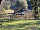 3582 Creek View Drive - Photo 6