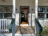 3582 Creek View Drive - Photo 7