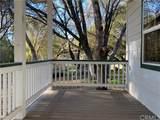 3582 Creek View Drive - Photo 8