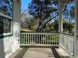 3582 Creek View Drive - Photo 9