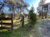 3582 Creek View Drive - Photo 10