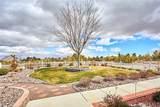 9968 Silver Rock Road - Photo 8