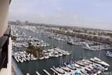 4267 Marina City Drive - Photo 1
