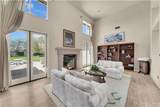 1582 White Alder Circle - Photo 8