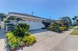1741 Pitcairn Drive - Photo 2