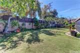 1741 Pitcairn Drive - Photo 4