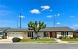 9197 El Cortez Avenue - Photo 2