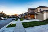 881 San Felipe Hill - Photo 3