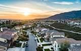 881 San Felipe Hill - Photo 59