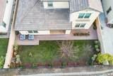 881 San Felipe Hill - Photo 61