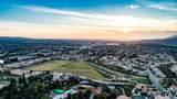 881 San Felipe Hill - Photo 64