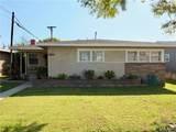 2854 Palo Verde Avenue - Photo 1