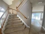 6963 Cypress Grove Drive - Photo 12