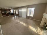 6963 Cypress Grove Drive - Photo 14