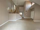 6963 Cypress Grove Drive - Photo 16