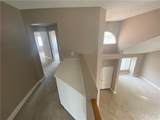 6963 Cypress Grove Drive - Photo 19