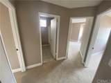 6963 Cypress Grove Drive - Photo 20