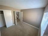 6963 Cypress Grove Drive - Photo 3