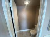 6963 Cypress Grove Drive - Photo 29