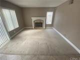 6963 Cypress Grove Drive - Photo 7