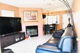3825 Bresee Avenue - Photo 3