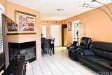 3825 Bresee Avenue - Photo 4