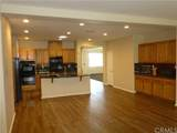 33611 Zinnia Lane - Photo 12
