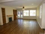 33611 Zinnia Lane - Photo 14
