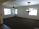 33611 Zinnia Lane - Photo 3