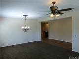 33611 Zinnia Lane - Photo 4