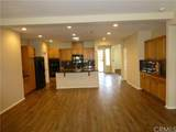 33611 Zinnia Lane - Photo 7
