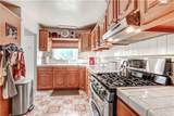 3112 Chaucer Street - Photo 6