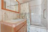 3112 Chaucer Street - Photo 10