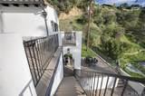 2230 Kinneloa Canyon Road - Photo 38